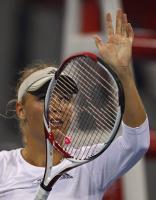 https://t9.pixhost.to/thumbs/705/41750488_caroline-wozniacki-wta-tour-china-open-20118.jpg