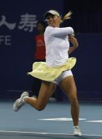 https://t9.pixhost.to/thumbs/705/41750498_caroline-wozniacki-wta-tour-china-open-20119.jpg