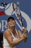 https://t9.pixhost.to/thumbs/705/41750526_caroline-wozniacki-at-us-open-2011-round-380.jpg