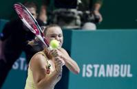 https://t9.pixhost.to/thumbs/705/41750746_caroline-wozniacki-at-wta-masters-in-istanbul-2011003.jpg