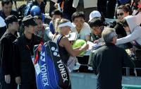 https://t9.pixhost.to/thumbs/705/41750747_caroline-wozniacki-wta-tour-china-open-201121.jpg