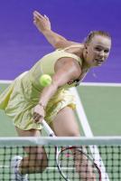 https://t9.pixhost.to/thumbs/705/41750753_caroline-wozniacki-at-wta-masters-in-istanbul-2011004.jpg