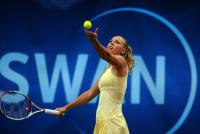 https://t9.pixhost.to/thumbs/705/41751041_caroline-wozniacki-charity-exhibition-tennis-match-in-bratislava-21-november00.jpg
