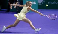 https://t9.pixhost.to/thumbs/705/41751045_caroline-wozniacki-at-wta-masters-in-istanbul-2011011.jpg