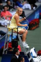 https://t9.pixhost.to/thumbs/705/41751049_caroline-wozniacki-charity-exhibition-tennis-match-in-bratislava-21-november00.jpg