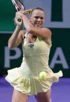 https://t9.pixhost.to/thumbs/705/41751053_caroline-wozniacki-at-wta-masters-in-istanbul-2011012.jpg