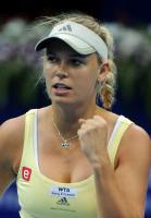 https://t9.pixhost.to/thumbs/705/41751057_caroline-wozniacki-wta-tour-china-open-201128.jpg