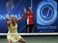 https://t9.pixhost.to/thumbs/705/41751058_caroline-wozniacki-charity-exhibition-tennis-match-in-bratislava-21-november00.jpg