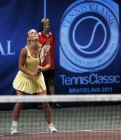 https://t9.pixhost.to/thumbs/705/41751068_caroline-wozniacki-charity-exhibition-tennis-match-in-bratislava-21-november00.jpg