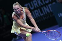 https://t9.pixhost.to/thumbs/705/41751069_caroline-wozniacki-at-wta-masters-in-istanbul-2011014.jpg