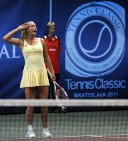 https://t9.pixhost.to/thumbs/705/41751072_caroline-wozniacki-charity-exhibition-tennis-match-in-bratislava-21-november00.jpg