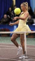 https://t9.pixhost.to/thumbs/705/41751086_caroline-wozniacki-charity-exhibition-tennis-match-in-bratislava-21-november00.jpg