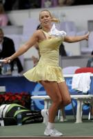 https://t9.pixhost.to/thumbs/705/41751096_caroline-wozniacki-charity-exhibition-tennis-match-in-bratislava-21-november00.jpg