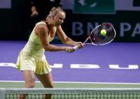 https://t9.pixhost.to/thumbs/705/41751097_caroline-wozniacki-at-wta-masters-in-istanbul-2011018.jpg