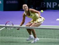 https://t9.pixhost.to/thumbs/705/41751104_caroline-wozniacki-at-wta-masters-in-istanbul-2011019.jpg