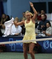 https://t9.pixhost.to/thumbs/705/41751105_caroline-wozniacki-charity-exhibition-tennis-match-in-bratislava-21-november00.jpg