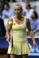 https://t9.pixhost.to/thumbs/705/41751109_caroline-wozniacki-charity-exhibition-tennis-match-in-bratislava-21-november01.jpg