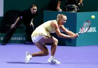 https://t9.pixhost.to/thumbs/705/41751111_caroline-wozniacki-at-wta-masters-in-istanbul-2011020.jpg