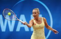 https://t9.pixhost.to/thumbs/705/41751125_caroline-wozniacki-charity-exhibition-tennis-match-in-bratislava-21-november01.jpg