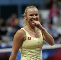 https://t9.pixhost.to/thumbs/705/41751135_caroline-wozniacki-charity-exhibition-tennis-match-in-bratislava-21-november01.jpg