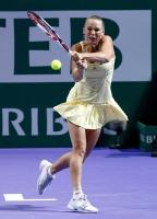 https://t9.pixhost.to/thumbs/705/41751159_caroline-wozniacki-at-wta-masters-in-istanbul-2011025.jpg