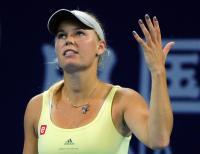 https://t9.pixhost.to/thumbs/705/41751160_caroline-wozniacki-wta-tour-china-open-201141.jpg