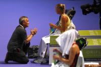 https://t9.pixhost.to/thumbs/705/41751176_caroline-wozniacki-at-wta-masters-in-istanbul-2011027.jpg