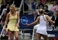https://t9.pixhost.to/thumbs/705/41751177_caroline-wozniacki-charity-exhibition-tennis-match-in-bratislava-21-november01.jpg