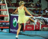 https://t9.pixhost.to/thumbs/705/41751184_caroline-wozniacki-wta-tour-china-open-201143.jpg