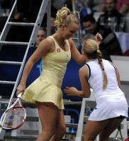 https://t9.pixhost.to/thumbs/705/41751186_caroline-wozniacki-charity-exhibition-tennis-match-in-bratislava-21-november01.jpg
