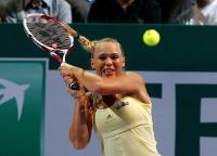 https://t9.pixhost.to/thumbs/705/41751187_caroline-wozniacki-at-wta-masters-in-istanbul-2011028.jpg