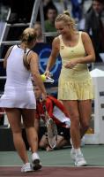 https://t9.pixhost.to/thumbs/705/41751191_caroline-wozniacki-charity-exhibition-tennis-match-in-bratislava-21-november02.jpg