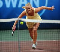 https://t9.pixhost.to/thumbs/705/41751202_caroline-wozniacki-charity-exhibition-tennis-match-in-bratislava-21-november02.jpg