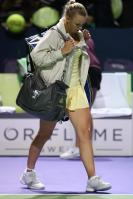 https://t9.pixhost.to/thumbs/705/41751204_caroline-wozniacki-at-wta-masters-in-istanbul-2011030.jpg