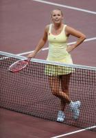 https://t9.pixhost.to/thumbs/705/41751215_caroline-wozniacki-charity-exhibition-tennis-match-in-bratislava-21-november02.jpg