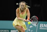 https://t9.pixhost.to/thumbs/705/41751244_caroline-wozniacki-diamond-games-2011-tennis-event-in-antwerp-december-8-20110.jpg