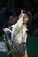 https://t9.pixhost.to/thumbs/705/41751248_caroline-wozniacki-at-wta-masters-in-istanbul-2011035.jpg