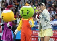 https://t9.pixhost.to/thumbs/705/41751249_caroline-wozniacki-wta-tour-china-open-201151.jpg