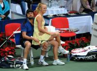 https://t9.pixhost.to/thumbs/705/41751251_caroline-wozniacki-charity-exhibition-tennis-match-in-bratislava-21-november02.jpg