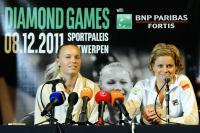 https://t9.pixhost.to/thumbs/705/41751254_caroline-wozniacki-diamond-games-2011-tennis-event-in-antwerp-december-8-20110.jpg
