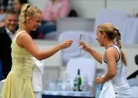 https://t9.pixhost.to/thumbs/705/41751260_caroline-wozniacki-charity-exhibition-tennis-match-in-bratislava-21-november02.jpg