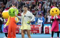 https://t9.pixhost.to/thumbs/705/41751273_caroline-wozniacki-wta-tour-china-open-201153.jpg