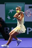 https://t9.pixhost.to/thumbs/705/41751327_caroline-wozniacki-at-wta-masters-in-istanbul-2011039.jpg