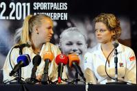 https://t9.pixhost.to/thumbs/705/41751333_caroline-wozniacki-diamond-games-2011-tennis-event-in-antwerp-december-8-20110.jpg