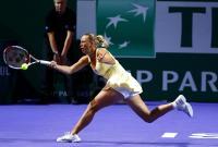 https://t9.pixhost.to/thumbs/705/41751334_caroline-wozniacki-at-wta-masters-in-istanbul-2011040.jpg