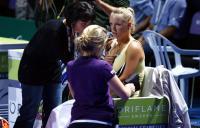 https://t9.pixhost.to/thumbs/705/41751348_caroline-wozniacki-at-wta-masters-in-istanbul-2011041.jpg