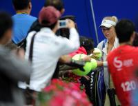https://t9.pixhost.to/thumbs/705/41751350_caroline-wozniacki-wta-tour-china-open-201157.jpg