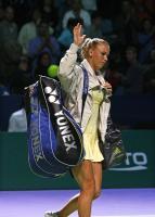 https://t9.pixhost.to/thumbs/705/41751354_caroline-wozniacki-at-wta-masters-in-istanbul-2011042.jpg