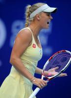 https://t9.pixhost.to/thumbs/705/41751370_caroline-wozniacki-wta-tour-china-open-201161.jpg