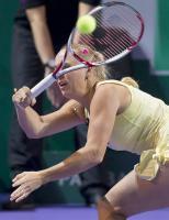 https://t9.pixhost.to/thumbs/705/41751380_caroline-wozniacki-at-wta-masters-in-istanbul-2011046.jpg